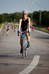 SGAnd-5934 (PhotoWolfe.com) Tags: girl race events tri purpose spa triathlon 483 2013 photowolfe photowolfecom