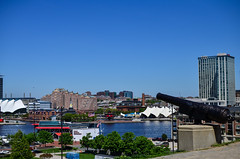 20130501-DSC_0029.jpg (m01229) Tags: park unitedstates maryland baltimore theresa federalhill innerharbor federalhillpark d5100