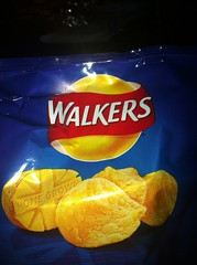 Snack - May 19 - Walker's cheese and onion crisps (Two Fat Laddies) Tags: cheese blog healthy meals crisps snack meal snacks onion diet walkers unhealthy dieting uploaded:by=flickrmobile flickriosapp:filter=nofilter