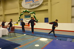 2013-04-20 17-02-02 0034 (Warren Long) Tags: gymnastics saskatchewan provincials level4 lloydminster taiso 2013 warrenlong 201304 20130421