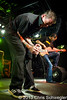 Taproot @ The Machine Shop, Flint, MI - 05-25-13