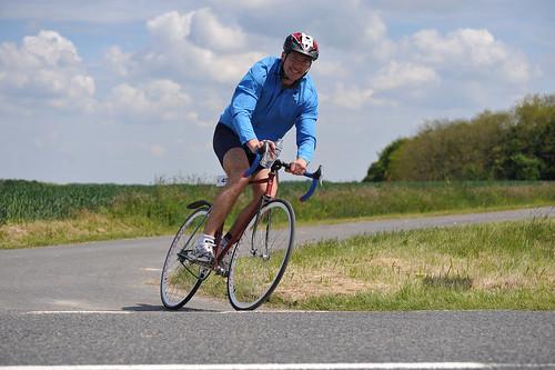 130219 Triathlon Vendôme 2013