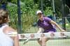 "carmina gutierrez 2 padel final femenina torneo mercedes benz junio 2013 • <a style=""font-size:0.8em;"" href=""http://www.flickr.com/photos/68728055@N04/8933582601/"" target=""_blank"">View on Flickr</a>"