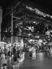 RWAR! (dazstudios) Tags: street city bar night thailand cityscape nightlife phuket prostitutes kathu banglard
