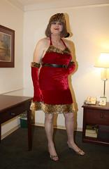 new42163-IMG_8045xtg (Misscherieamor) Tags: tv feminine cd tgirl transgender mature sissy tranny transvestite crossdress ts gurl tg travestis travesti travestie m2f xdresser tgurl