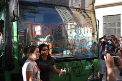 IMG_8962 (keremcan*) Tags: park turkey police istanbul taksim turkish gezi recep tayyip erdoğan occupy occupygezi occupyturkey