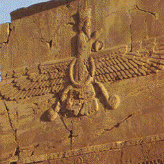 Zoroastrians in India and Iran
