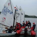 Pfingstregatta 2013 (Röbel)