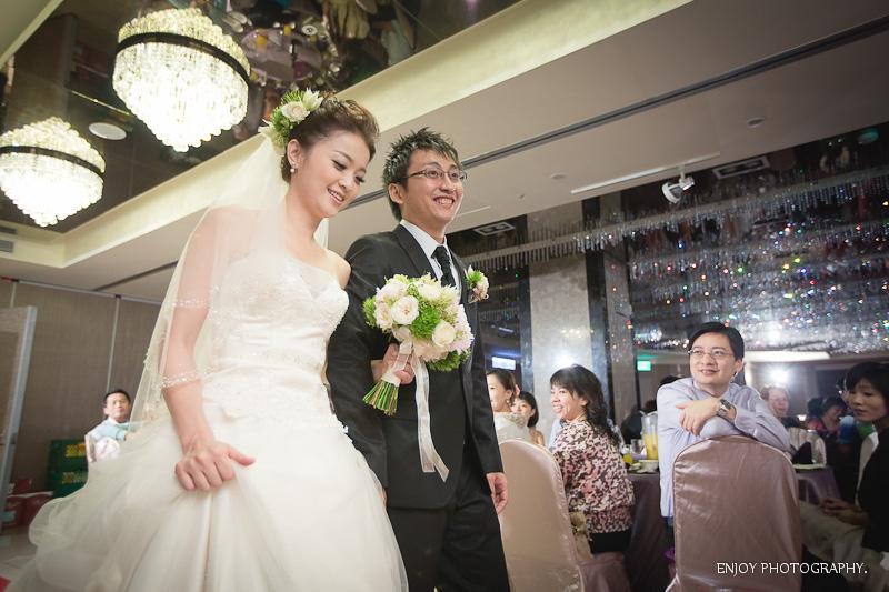 博駿 青珊 婚禮-0053.jpg