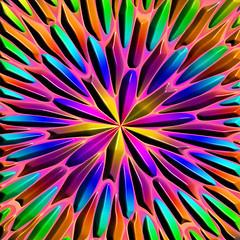 3 (Suliko1944) Tags: design colorful pattern fliese kachel sample colored muster paragon motley hintergrund backround brightlycolored buntes farbiges colorgames kunterbuntes farbenspiele farbvariationen rencin hintergrundmuster vanrencin hintergrundkachel knallbuntes spesimen swedervanrencin fotomontagenkaleideskopbildmixfarbenmixzufallsgeneratorwallpaper
