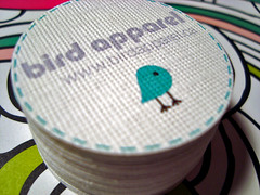 bird apparel - DSC09258