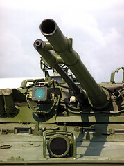 """BMP-3 (1) • <a style=""""font-size:0.8em;"""" href=""""http://www.flickr.com/photos/81723459@N04/9273782007/"""" target=""""_blank"""">View on Flickr</a>"""