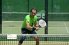 "alfredo 2 padel 3 masculina torneo padel jarana torremolinos julio 2013 • <a style=""font-size:0.8em;"" href=""http://www.flickr.com/photos/68728055@N04/9299389719/"" target=""_blank"">View on Flickr</a>"