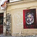 Hemingway par Jack Servoz