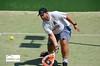 "francisco funes padel 2 masculina Torneo Malakapadel Fnspadelshop Capellania julio 2013 • <a style=""font-size:0.8em;"" href=""http://www.flickr.com/photos/68728055@N04/9360410782/"" target=""_blank"">View on Flickr</a>"