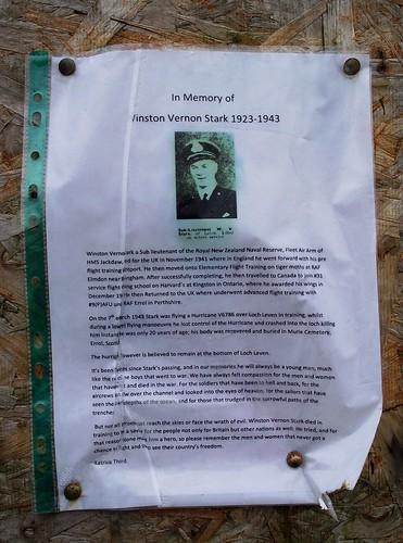 memorial to Winston Vernon Stark 02