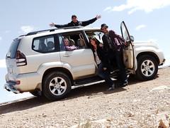 Morocco 2011 (lisa.tufano) Tags: road trip travel sahara coast ruins desert market dunes spice lisa mosque adventure camel morocco adobe fez casablanca marrakesh scarab erg chebbi tufano