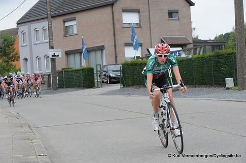 Roosdaal-Strijtem (125)