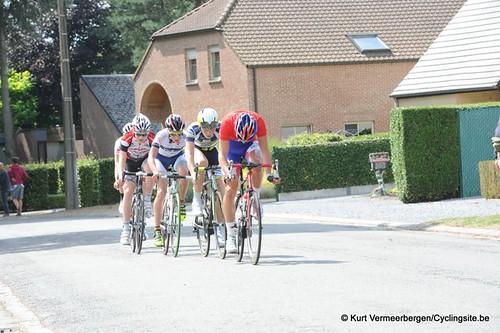 Nieuwelingen Mol Gompel (351)