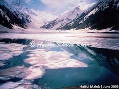 NRN00062005 - 35 (Ayesha Khalid Khan) Tags: naran saifulmaluk