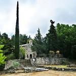 Ermita de Barrulles copia