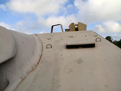"""Hetzer (11) • <a style=""""font-size:0.8em;"""" href=""""http://www.flickr.com/photos/81723459@N04/9634492079/"""" target=""""_blank"""">View on Flickr</a>"""