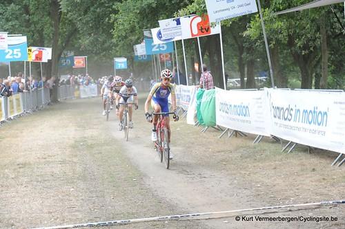 Nieuwelingen & juniors Kessel (533)