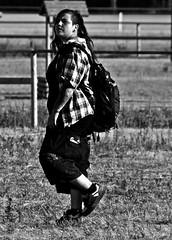 (enricoerriko) Tags: world nyc italien venice girls red sea horses italy rome london torino caballo cheval la italia corse web champion donne rosso cavalli pferd mori italie marche trot 照片 bua corsa stelle capitano 馬 trote 写真 häst イタリア лошадь 马 varenne civitanova blù sportman ippodromo civitanovamarche trotto حصان portocivitanova ריצה campionedelmondo citanò ภาพถ่าย קלה nước ngựa sanmarone corsadellestelle erriko 小走り civitanovese enricoerriko agosto2013 خبب agosto2013ippodromomori jessicapompa kiệu corsaaltrottodellestelle