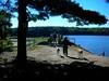 09-23-2012HopkintonStatePark006_zps5b7a90ac