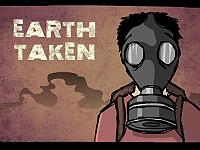 地球末日(Earth Taken)