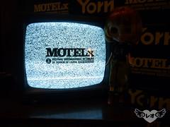 MOTELx 2013