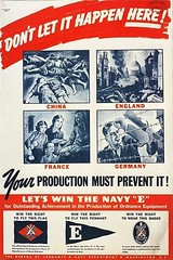 "U.S. Department of the Navy 1941 • <a style=""font-size:0.8em;"" href=""http://www.flickr.com/photos/81723459@N04/9849862365/"" target=""_blank"">View on Flickr</a>"