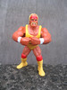 Hulk Hogan (The Moog Image Dump) Tags: sports toy action wrestling figure 1991 hulk hogan titan ltd inc hasbro