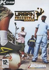 الشوارع الرائعة urban freestyle soccer,بوابة 2013 10230368016_8dc4ab89