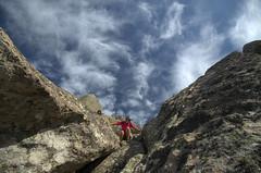 _DSC0749 (voyager7000) Tags: sardegna italia monte csc cima sette fratelli voyager7000