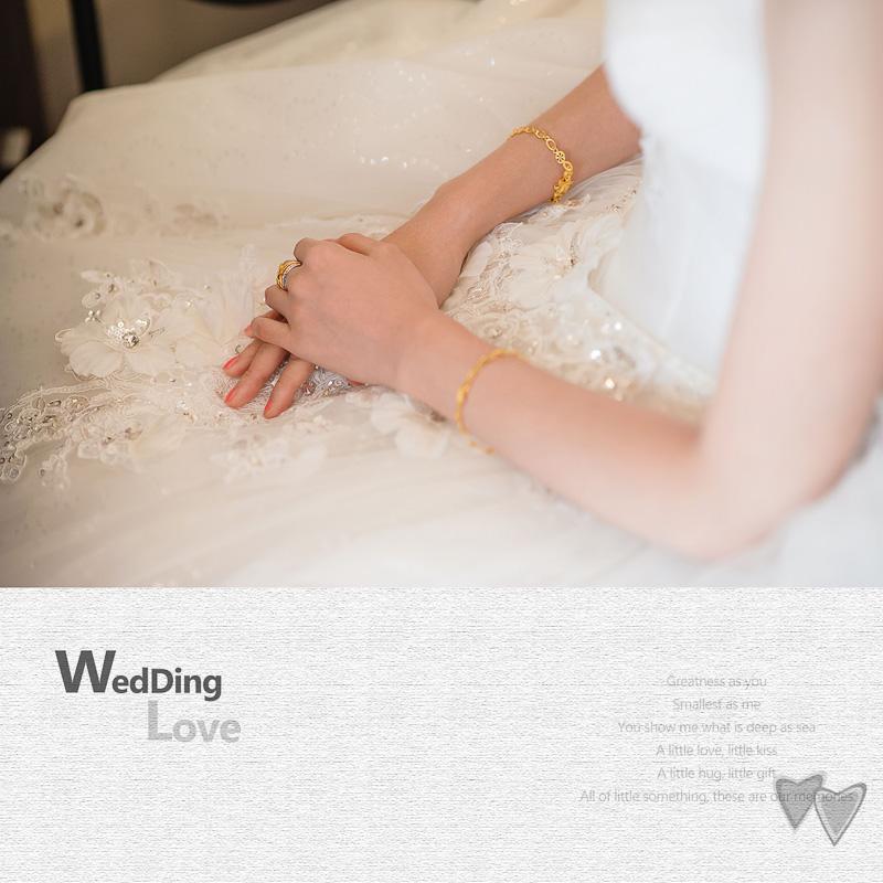 W婚攝小勇,婚禮紀錄,自助婚紗,礁溪金樽餐廳
