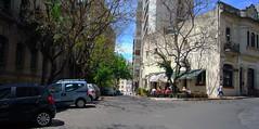 bar_pasaporte (walterioju) Tags: argentina bar lumix arquitectura rosario aduana panasonicdmcfx01 gimp28