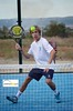 """pablo sarrias 2 padel 3 masculina III Open Benefico de Padel club Matagrande Antequera noviembre 2013 • <a style=""""font-size:0.8em;"""" href=""""http://www.flickr.com/photos/68728055@N04/10824083474/"""" target=""""_blank"""">View on Flickr</a>"""
