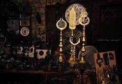 Safranbolu - Karabk (Celalettin Gne) Tags: history museum turkey nikon trkiye mosque oldhouse turquie trkorszg trkei ev civilization cami safran hayat safranbolu mimari turqua turchia architectur maara  yaam tirkiye mze turcja  yap lokum osmanl kanyon ahap  turki tarih konut ehir karabk safranboluevleri  medeniyet sudeirmeni otomanempire   celalettingne ilka wwwgunesgentr