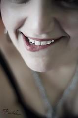 Seductive (Sulafa) Tags: love kiss lips temptation seduce  lipsstick