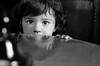 Espiègle child {Explore} (Alexandre Moreau | Photography) Tags: portrait childhood kids child candid explore childphotography kidphotography alexandremoreauphotography
