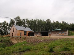 rodinný dům_Oldřichov v Hájích_03