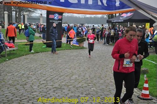 Alerdinckloop_2013_0245
