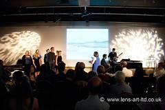 UMCM Water Concert36