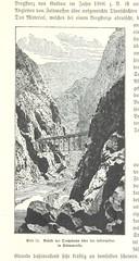 Image taken from page 63 of 'Die Hochgebirge der Erde ... Mit Titelbild in Farbendruck, 148 Abbildungen und 15 Karten' (The British Library) Tags: bldigital date1899 pubplacefreiburgib publicdomain sysnum002129141 lendenfeldrobertvon medium vol0 page63 sherlocknet:tag=mountain sherlocknet:tag=wall sherlocknet:tag=mitten sherlocknet:tag=rout sherlocknet:tag=pine sherlocknet:tag=rock sherlocknet:tag=care sherlocknet:tag=gorge sherlocknet:tag=george sherlocknet:tag=environs sherlocknet:tag=form sherlocknet:tag=fort sherlocknet:tag=wade sherlocknet:tag=crest sherlocknet:tag=narrow sherlocknet:tag=tribe sherlocknet:tag=cup sherlocknet:category=nature