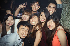 SMUPLAY-128 (noeljordan) Tags: friends party people guy girl club fun photography photo singapore play crowd group clubbing smu zouk