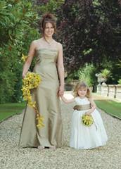 "Wedding Flowers Coventry - Nuleaf Florists <a style=""margin-left:10px; font-size:0.8em;"" href=""http://www.flickr.com/photos/111130169@N03/11310148493/"" target=""_blank"">@flickr</a>"