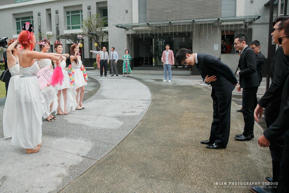 君品婚攝 婚禮記錄 婚攝英聖的作品 wed131012_0136