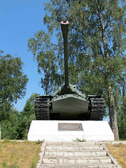 "IS-3 (3) • <a style=""font-size:0.8em;"" href=""http://www.flickr.com/photos/81723459@N04/11477510816/"" target=""_blank"">View on Flickr</a>"