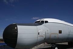 EC-135E (d m hart) Tags: boeing aria birdofprey 60374 ec135e